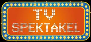 logo tv spektakel