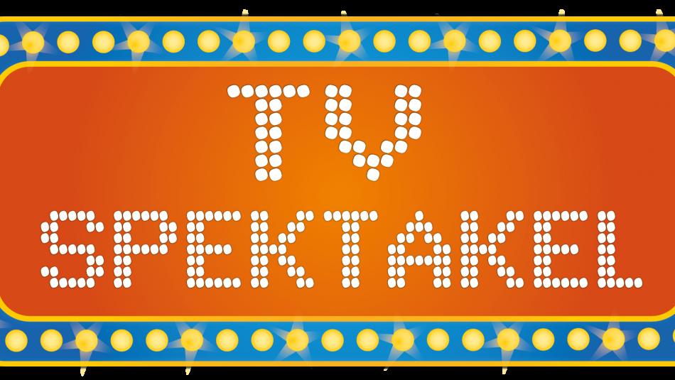 logo spelshow