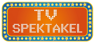 logo tv spektakel